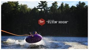 flyin-high