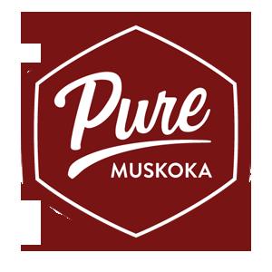 pure-muskoka-youtube-logo
